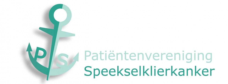Patiëntenvereniging Speekselklierkanker